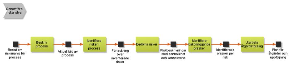 2c8 - Riskanalys