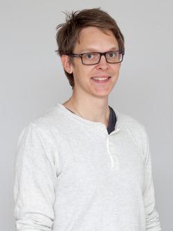 Per-Erik Svensson