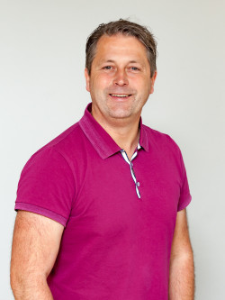 Anders Fernqvist