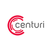 Centuri logo