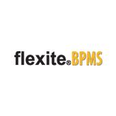 Flexite logo