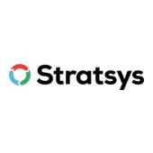 Stratsys170170