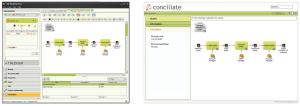 2conciliate - Calculations 4.1