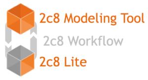 2c8 Workflow2