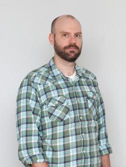 Richard Löfberg