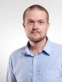 Jonas Lindelöw