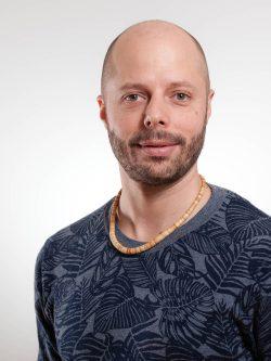 Sebastian Skoglund